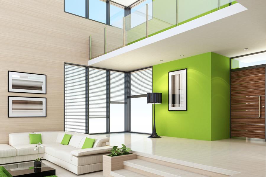 Vardagsrum Retro : Inredning för hem tips inspiration och stilar